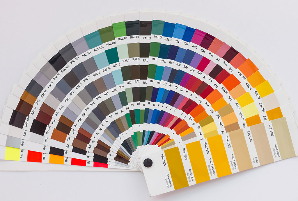 zanoni-palette-colori-web